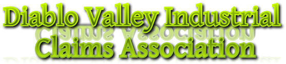 Diablo Valley Industrial 